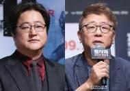 """곽도원, 곽경택 감독과 첫 호흡 성사될까..""""'소방관' 출연 긍정검토""""(공식)"""
