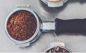 1인 연 353잔 마시는 커피…찌꺼기 활용법