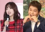 """전현무, KBS 후배 이혜성 아나운서와 열애 인정…""""알아가는 단계"""""""