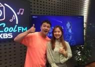 """[이슈IS] 전현무·이혜성 호감 시그널 """"대화 잘 통하는 사람♥"""""""