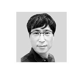 "[<!HS>취재일기<!HE>] ""표만 된다면"" KTX세종역 갈등 키운 정치인들"