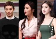 [단독] 이선호X신고은X오승아, MBC 새 아침극 '나쁜사랑' 주인공
