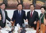 졸속심사·쪽지예산… 11월 연례행사 '예산 정국'이 적폐다