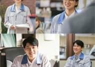 '청일전자 미쓰리' 이혜리·김상경이 밝힌 마지막 관전 포인트