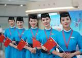 한국 항공편 급감, 중국 의존 급속화…日항공사에 '빨간불'