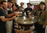 영국 여행사 내년 3월 북한 '술집 투어' 상품 판매 나서
