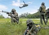 미국의 역공···韓방위비 중 늘리기 쉬운 '군수지원비' 노렸다