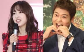 """이혜성, 라디오서 전현무와 열애 언급 """"여러모로 조심스럽다"""""""