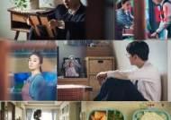 '천리마마트' 이동휘 도시락의 비밀…웃긴 드라마의 반전 감동