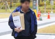 """""""이춘재, 옥고 치른 윤씨에 미안···화성8차 재심 증인출석 의사"""""""