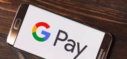 구글이 수표까지 발행한다 거침없는 IT공룡 금융 진출