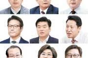 """""""공개해서 어떻게 합치나""""…한국당·변혁 특이한 통합"""