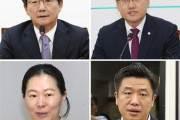 유승민 변혁대표 사퇴, 70년대생 내세워 한국당에 통합 압박