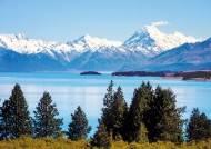 [비즈포커스] 대자연과 풍성한 액티비티 … 뉴질랜드로 떠나볼까