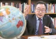 [김동호의 직격인터뷰] 시장 기능 무시하는 경제정책은 성공할 수 없다