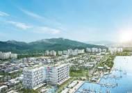 [분양 FOCUS] 사계절 글로벌 관광도시 생활형 숙박시설