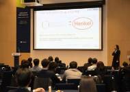 """글로벌 기업 헨켈코리아, 비즈니스 포럼 """"THE CSR 2019""""에서 우수 CRS 사례 발표"""
