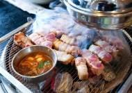 대전 유성 봉명동 맛집 '썸데이제주오겹살', 연말 모임 장소로 제격