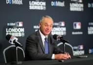 MLB, 부상자명단 최소 등록 일수 10일 -> 15일