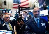 배당왕· 배당귀족을 잡아라…미국 배당주에 투자해야 할 이유
