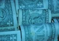 """""""빚쌓이는 속도 줄어들지 않아""""…전세계 총부채 250조달러 돌파 신기록"""