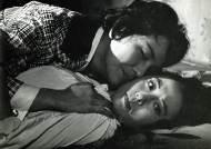 한국 최초 퀴어영화는? 여성 사랑한 여성의 광기어린 멜로