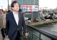 """""""2016년 살생부는 사실…유승민·서청원·이재오 등 40명"""""""
