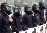 """민간발전사 """"석탄발전 못 줄이는 전력시장 개정안 철회해야"""" 정부에 요구"""