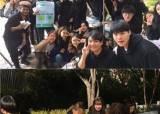 '이웃사촌 국민·정릉' 국민대 학생들, 정릉동 축제 함께 참여하며 지역사회 상생 앞장서