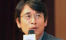 """""""유시민, KBS와 5000만원 넘는 출연료 계약 체결"""""""