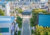 '동백꽃 필 무렵' 3주 연속 화제성 1위…공효진 출연자 화제성도 정상