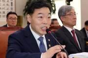 """""""압수수색 사전보고 제외""""…'檢 독립성 훼손' 논란에 한발 뺀 법무부"""