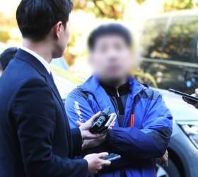 '억울한 옥살이' 8차 <!HS>화성<!HE> <!HS>사건<!HE> 재심 속도…검찰, 기록 검토 착수
