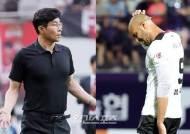 우승해도 감독상 못받는 김도훈, 우승하고도 MVP 못받는 펠리페