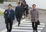 """한·일 WTO 수출규제 2차 협의도 평행선…""""패널 설치 등 검토"""""""