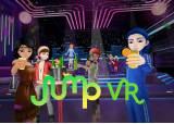 """""""혼자 해봐야 답 없다""""…SKT, 페북·카카오와 'VR 동맹'"""