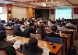 한국 산업 경쟁력, 반도체 빼고는 대부분 중국에 밀렸다