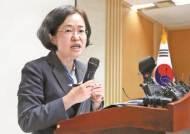 [단독]조성욱號 공정위, 외부 접촉 늘린다…김상조와 차별화