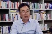"""[톡톡에듀] 4조원 바이오 유니콘 비결은 독서... """"경영은 사람 마음 읽는 일"""""""