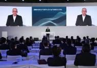 삼성SDI, BMW 전기차 배터리 책임진다···3조7000억원 계약