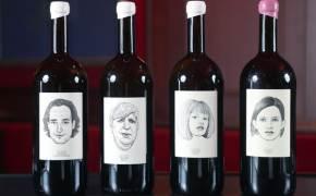 [강남인류] 내추럴 와인을 마시면 다음날 숙취가 없다?