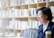 """이혜경 전 동양 부회장 """"동생이 모친 유산 미술·골동품 빼돌렸다"""""""