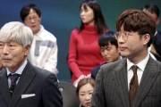 """배철수 """"그저 디스크자키일 뿐"""" 허일후 """"사전 조율 전혀 없었다"""""""