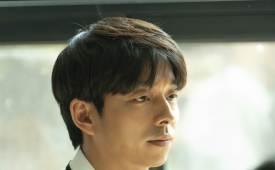 사소한 발견 '김지영' 속 공유의 이중생활다시 보는 사투리 천재들