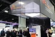 SK바이오팜, 독자개발 뇌전증 신약 '엑스코프리' 미국 FDA 허가