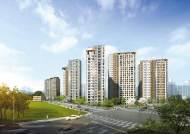 [분양 FOCUS] 한화건설 새 프리미엄 브랜드 '포레나'…생활인프라 풍부한 거제 중심에 첫선