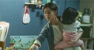 """'82년생김지영' 울린 산후우울증 """"산모 10명 중 1명 앓는다"""""""