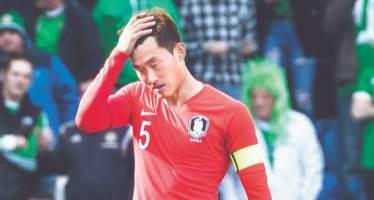 메달리스트 병역 면제 '제2의 장현수·오지환' 막는다