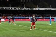 """""""목화 따는 놈"""" 네덜란드 프로축구, 인종차별에 항의 '킥오프 침묵의 1분'"""