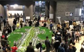 아파트값 4년새 7억 급등정부, 핀셋 규제만 늘렸다 역풍
